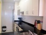 1710-kitchen