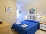 1710-bedroom7