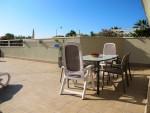 1710-terrace3