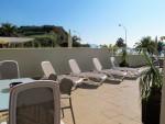 1710-terrace5
