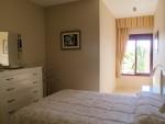 1710-bedroom1