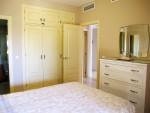 1710-bedroom6