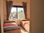 1710-bedroom2-1