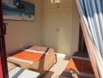 1710-bedroom2-2