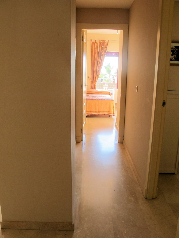 1710-hallway1
