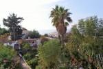 1711-garden-view