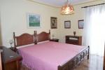1711-bedroom
