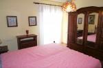 1711-bedroom2
