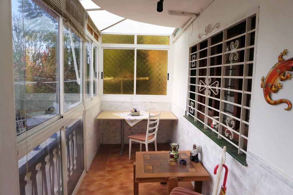 1711-conservatory
