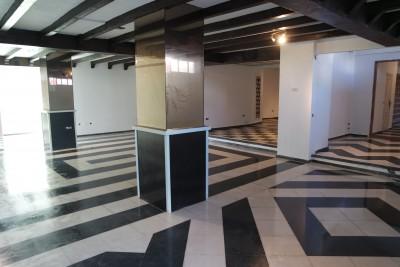 798286 - Business Premises For sale in Torrox Costa, Torrox, Málaga, Spain