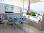 1613-terrace3
