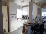 1613-kitchen