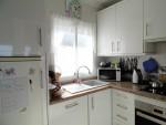 1613-kitchen2
