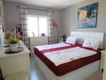 1613-bedroom