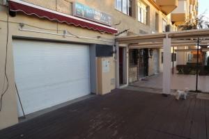 799670 - Bar and Restaurant for sale in Torrox Costa, Torrox, Málaga, Spain
