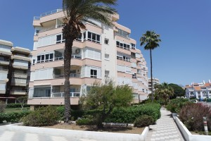 801191 - Studio for sale in Torrox Costa, Torrox, Málaga, Spain
