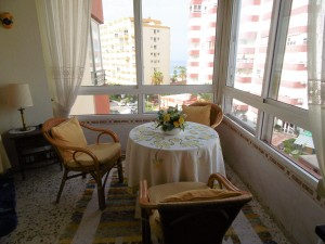 804783 - Apartment for sale in Torrox Costa, Torrox, Málaga, Spain