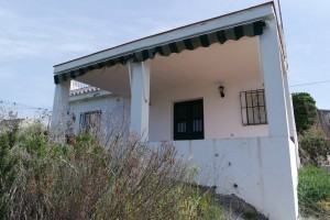 811428 - Country plot for sale in Torrox, Málaga, Spain