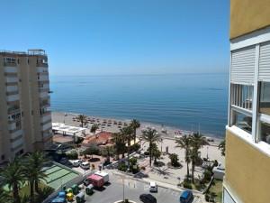 821414 - Studio Apartment for sale in Torrox Costa, Torrox, Málaga, Spain