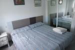 1621-bedroom1