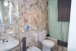 1621-bathroom