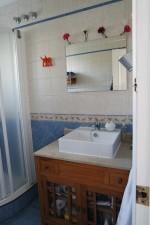 1626 bathroom