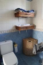 1626 bathroom2
