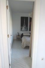 1626 bedroom