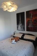 1626 bedroom1
