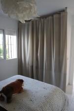 1626 bedroom3