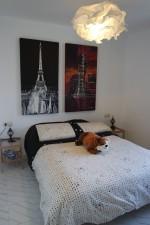 1626 bedroom2