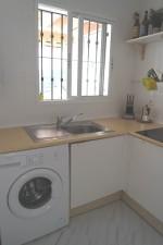 1626 kitchen