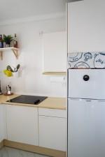 1626 kitchen1