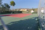 1626 tennis court