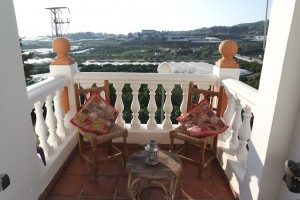 776735 - Apartment for sale in Torrox Park, Torrox, Málaga, Spain