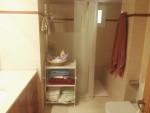 1629 bathroom1