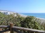 1629 beach