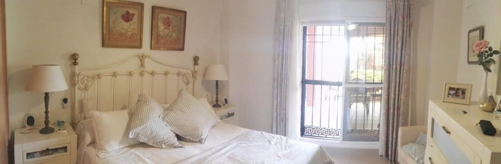 1629 bedroom2