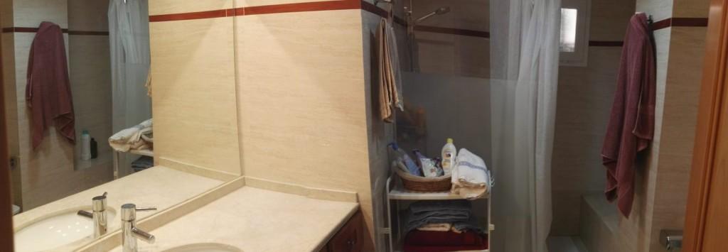 1629 bathroom
