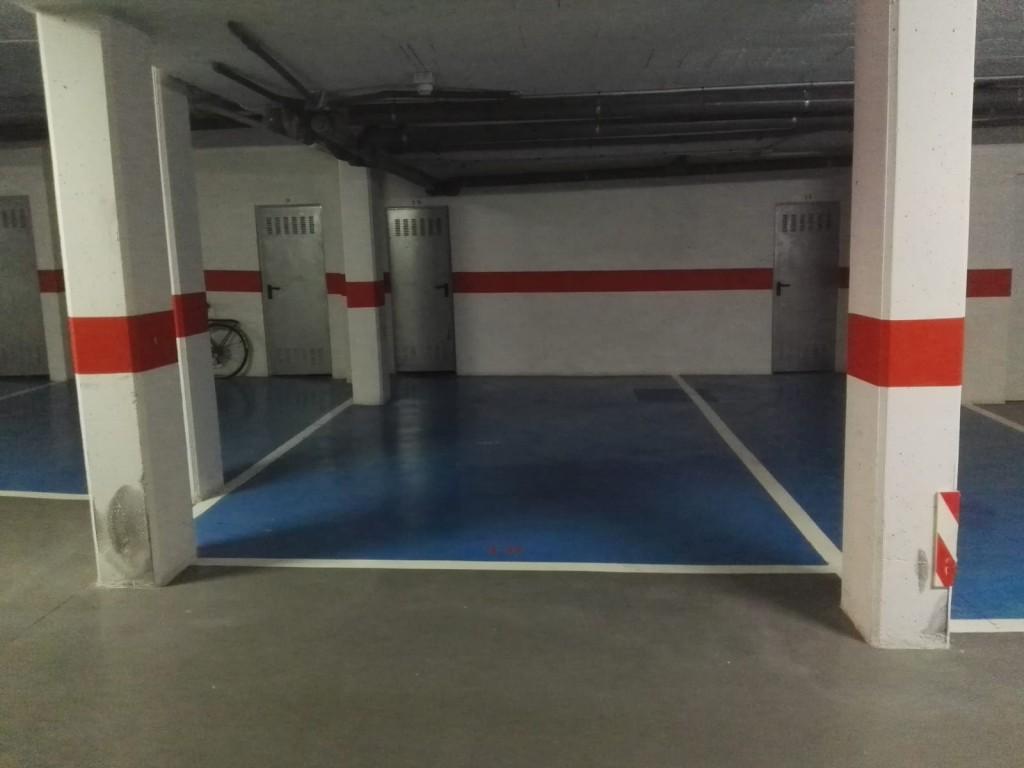 1629 parking1