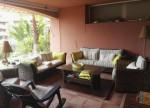 1629 terrace2