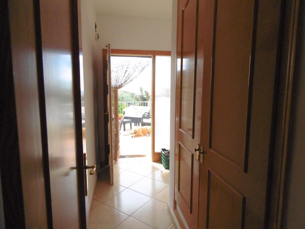 1634-entrance