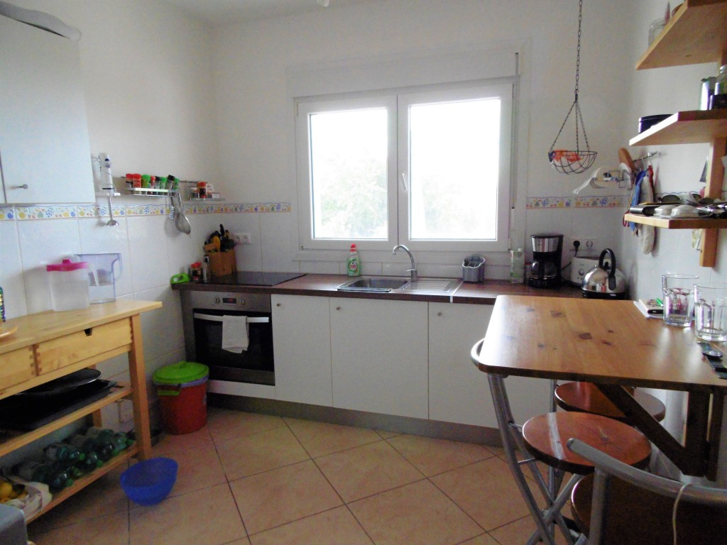 1634-kitchen