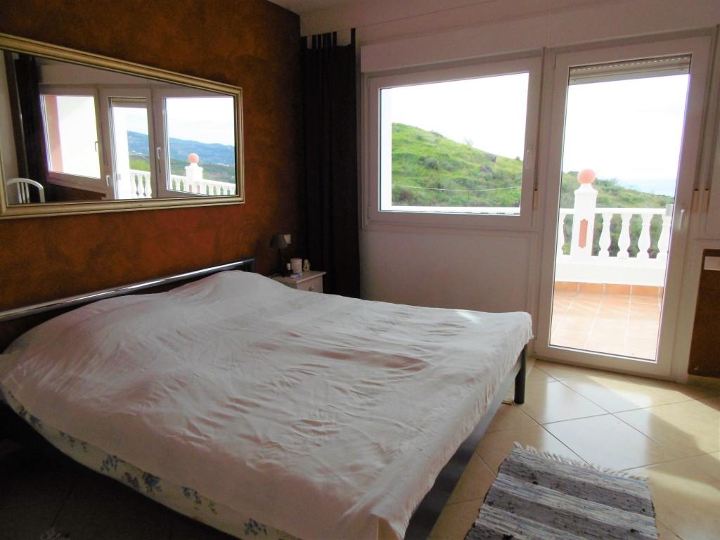 1634-bedroom