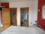1634-bedroom2