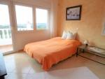 1634-bedroom2-1