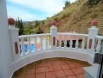 1634-balcony