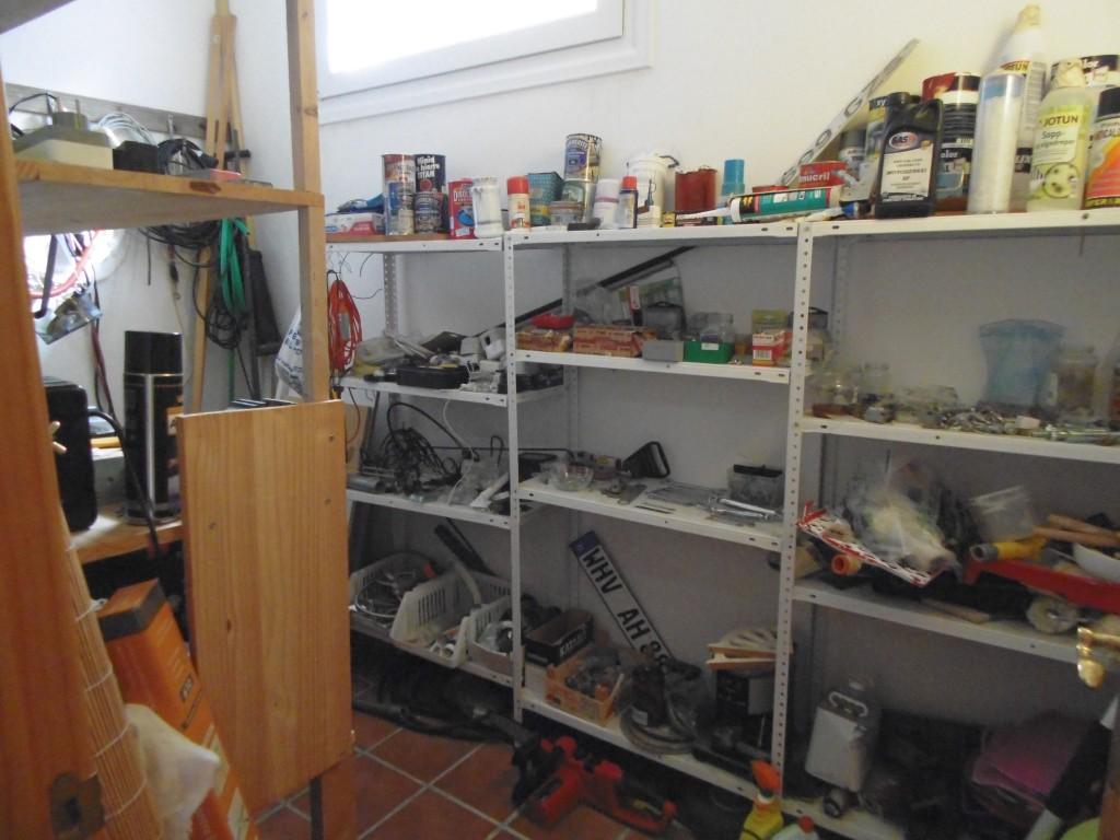 1634-storeroom