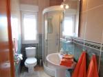 1634-shower