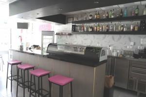 778512 - Business Premises for sale in Torrox Costa, Torrox, Málaga, Spain